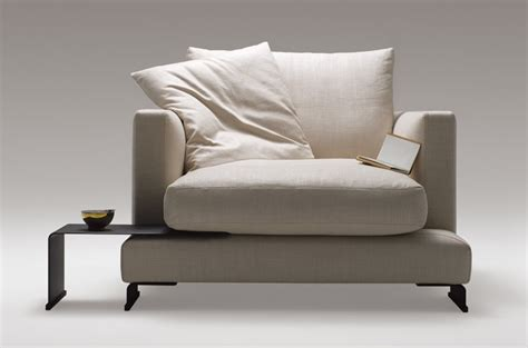 camerich sofa price lazy time small chair habitusfurniture com
