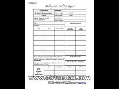 Sadlier Oxford Unit F Answers Ifta Trip Sheet Template