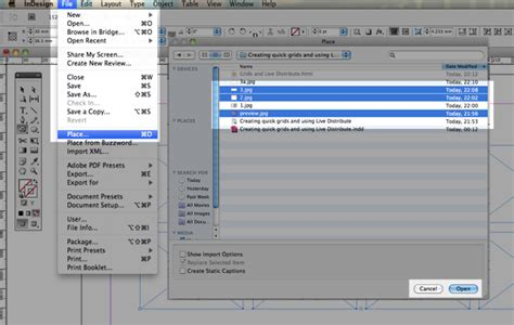 qt designer grid layout tutorial quick tip creating quick grids and using live distribute