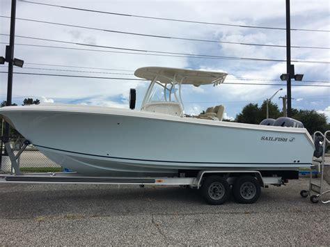 sailfish boats for sale on gumtree sailfish 2360 cc boats for sale boats