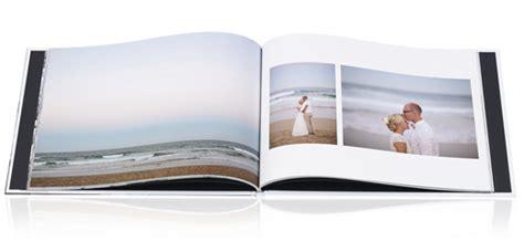 Wedding Album For Parents by Wedding Photobooks Stationery Make The Memories Last