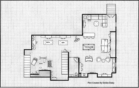 men floor plan 21 photos and inspiration man cave blueprints house