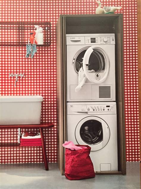 porta lavatrice ikea colonna lavatrice asciugatrice ikea wa81 187 regardsdefemmes