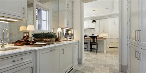 most expensive kitchen cabinets here s what the most expensive kitchens in the world include