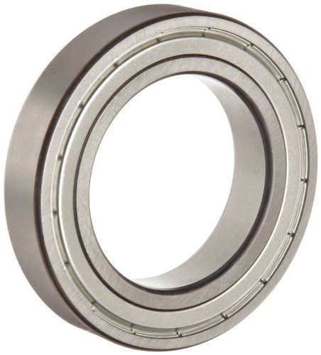 Bearing 6013 C3 6013 2zr c3 groove bearing single row shielded steel cage c3 clearance