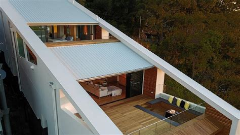 rent to buy houses gold coast amazing floating house at burleigh heads is a gold coast first realestate com au