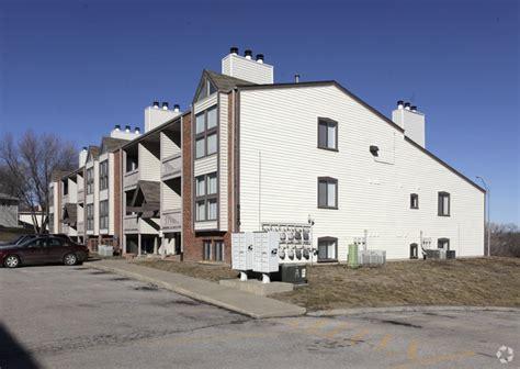 Apartments South Omaha Ne Ponderosa Pointe Apartments Rentals Omaha Ne