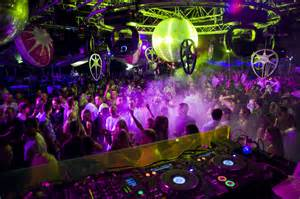 disco le bo 206 tes de nuit viviers de sociologie biccynique