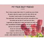 Best Friend Poems  HD Wallpapers Pulse