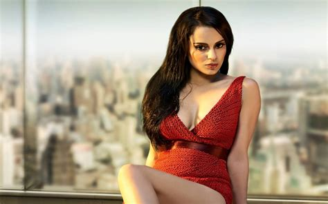 film hot bollywood 2017 kangana ranaut upcoming movies 2015 2017 with release dates