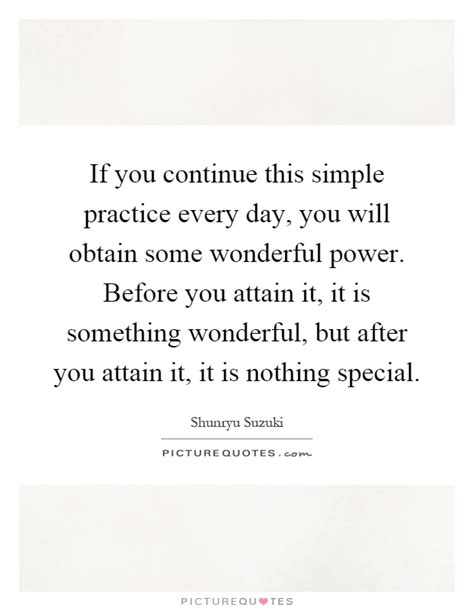 Wonderful Products For Your Special Practice by If You Continue This Simple Practice Every Day You Will