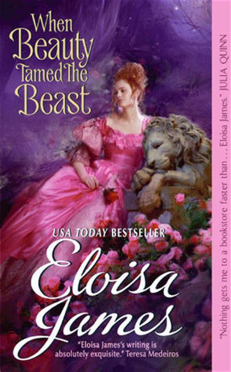 When Tamed The Beast Menaklukkan Sang Dokter when tamed the beast by eloisa