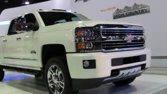 2015 silverado high country interior car interior design
