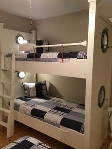 bunk bed lights bunk bed reading light bunk beds reading lights guest