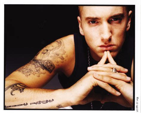 is eminem illuminati eminem and the industry illuminati exposed wiki