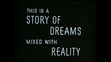 marshmello project dreams lyrics drake dreams money can buy hiphop n more