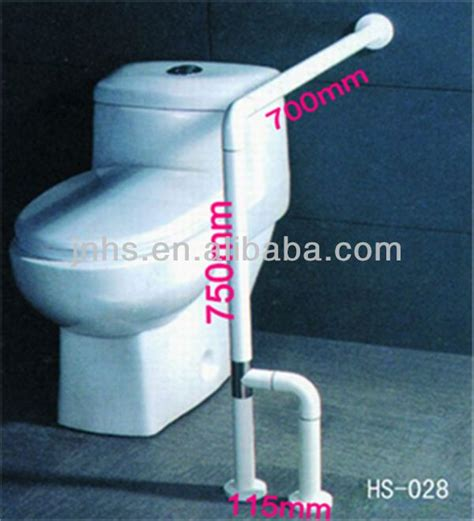 Handicap Shower Aids by Handicapped Bathroom Equipment Buy Handicapped Bathroom