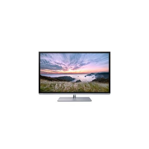 Tv Toshiba Led toshiba 32 quot smart led tv toshiba from powerhouse je uk