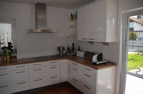 küchen aktuell krefeld k 252 che k 252 che wei 223 gebraucht k 252 che wei 223 gebraucht k 252 che