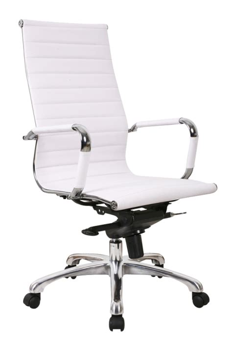 dale vogue high back executive chair n979