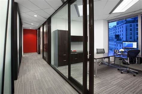 35 best images about ssdg workplace workstations on