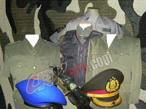 Jual Pakaian Dinas Upacara Jual Baju Pdh Pns Newhairstylesformen2014