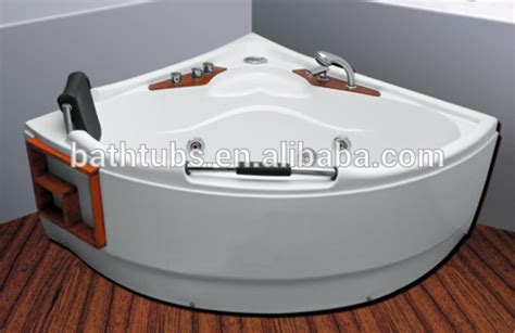 52 inch bathtub sunzoom corner bathtub 52 inch bathtub spa bathtub china