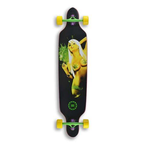 best cheap skateboard decks popular cheap skateboard decks buy popular cheap