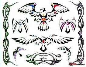 free tattoo designs need tattoo ideas collection of all