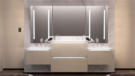 robern m series cabinet m series robern