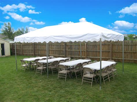 Gazebo Rentals Canopies Search And Search On