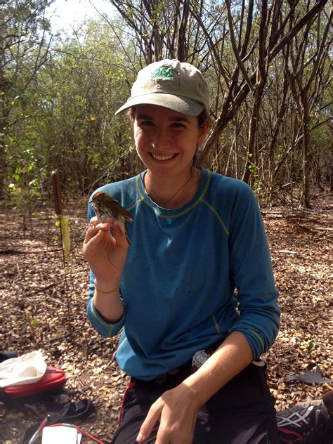 winter ecology  jamaica expedition blog smithsonians