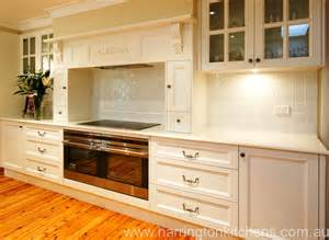 marvelous Country Style Kitchen Doors #1: Hand-paint-29.jpg