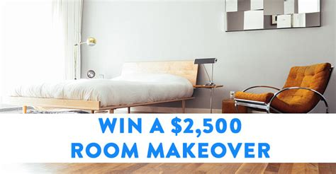 design milk sweepstakes enter our room refresh sweepstakes design milk