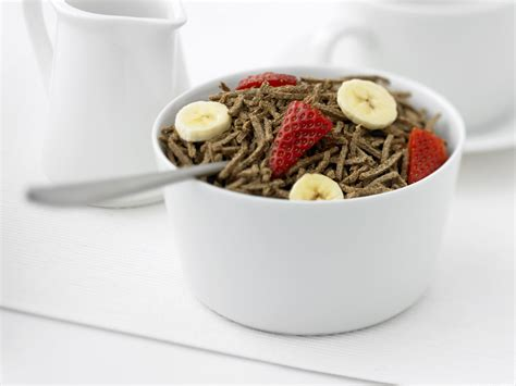 carbohydrates health issues why are complex carbs an important part of your diet