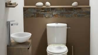 idee deco toilette zen 10 styles d 233 co de wc rien que pour s inspirer