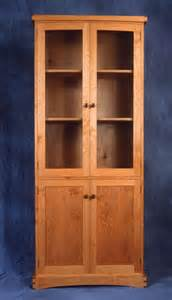 Book Cabinet Library And Book Cabinets