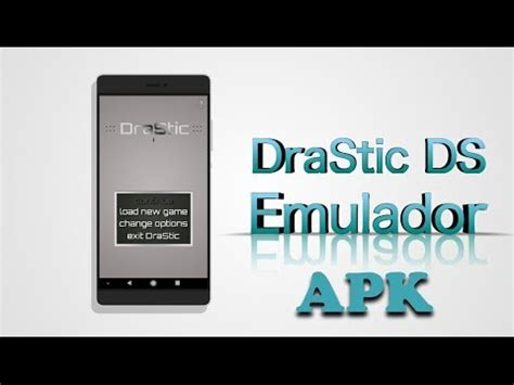 full drastic ds emulator download download and install drastic ds emulator apk patched full
