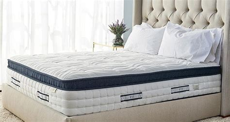 best mattress for bed best mattress for side sleepers the sleep sherpa