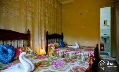 trinidad bed and breakfast guest house bed breakfast in trinidad iha 76532