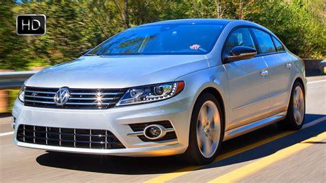 Volkswagen Cc Rline by Review 2014 Volkswagen Cc R Line Vwvortex Autos Post