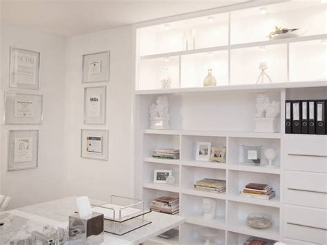 Home Office Shelving Designs Design Trends Premium Psd Home Office Shelving
