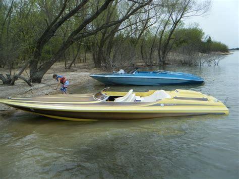 glastron boats speed sleekcraft aristocrat glastron carlson cvx 20 boats