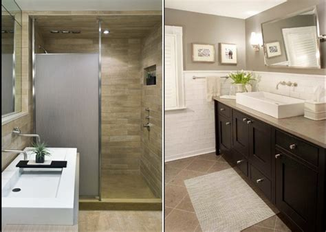 Inexpensive Bathroom Makeovers Before And After - bathroom makeovers tips karenpressley com