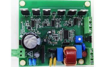 inverter bulk capacitor inverter bulk capacitor 28 images 795f ac highwtruckay electric current sensors retarding