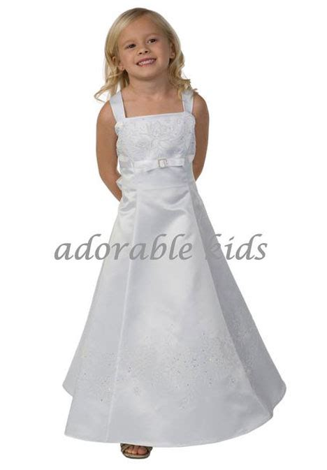 Azkiya Dress by Free Wedding Wedding Dresses
