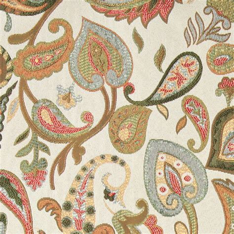 upholstery fabric charlotte nc charlotte fabrics 10021 02 the furniture specialist