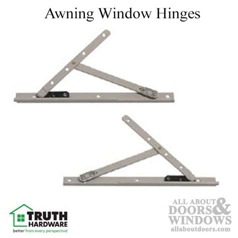 awning window hinge window hinges for casement awning