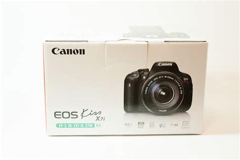 Kamera Canon Eos X7i canon eos x7i やまとも日記