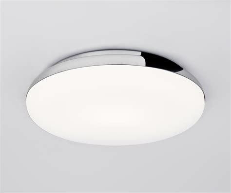 round bathroom light fixtures 14 outstanding round bathroom light fixtures for